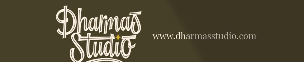 Dharmas Studio background