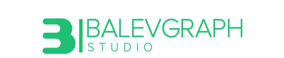 BalevgraphStudio background