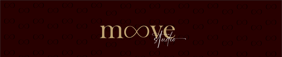 Moove Studio background