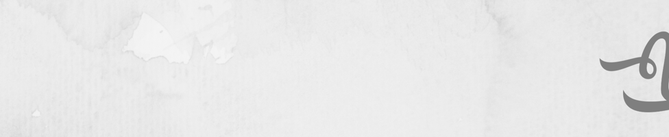 VinType background