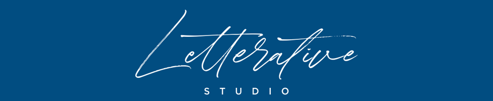 letterativestudio background