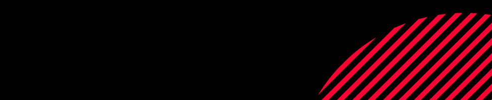 Lyric Type background