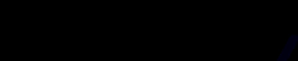 AV Type background