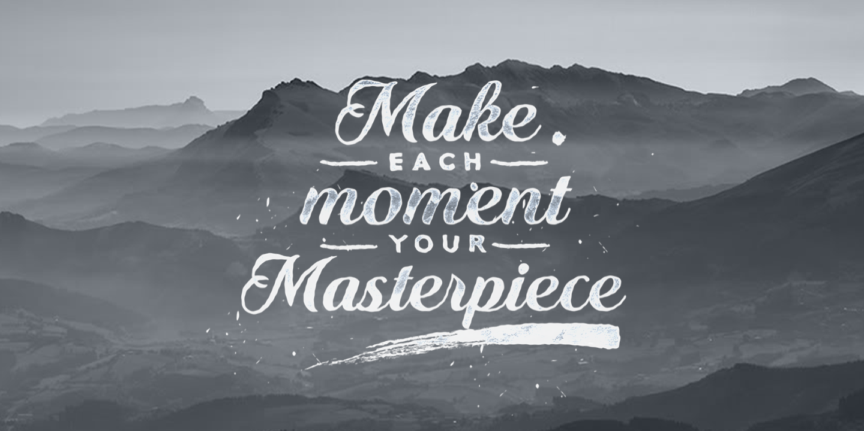 Quincho Script Font | Måns Grebäck | FontSpace